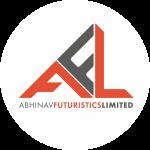 abhinav-futuristics
