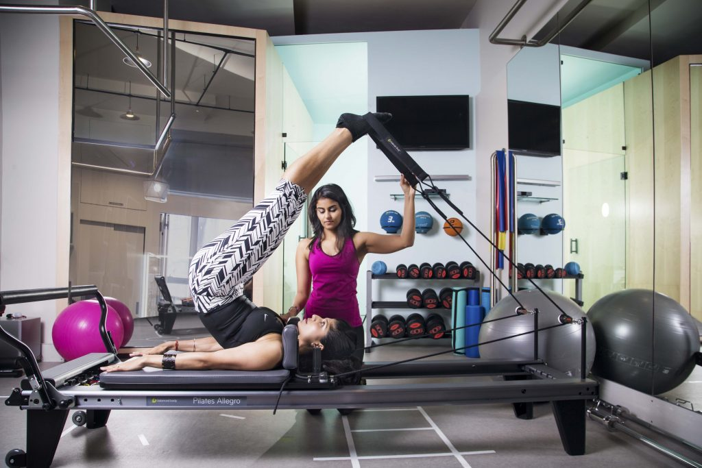 Clinical-Pilates-Banner