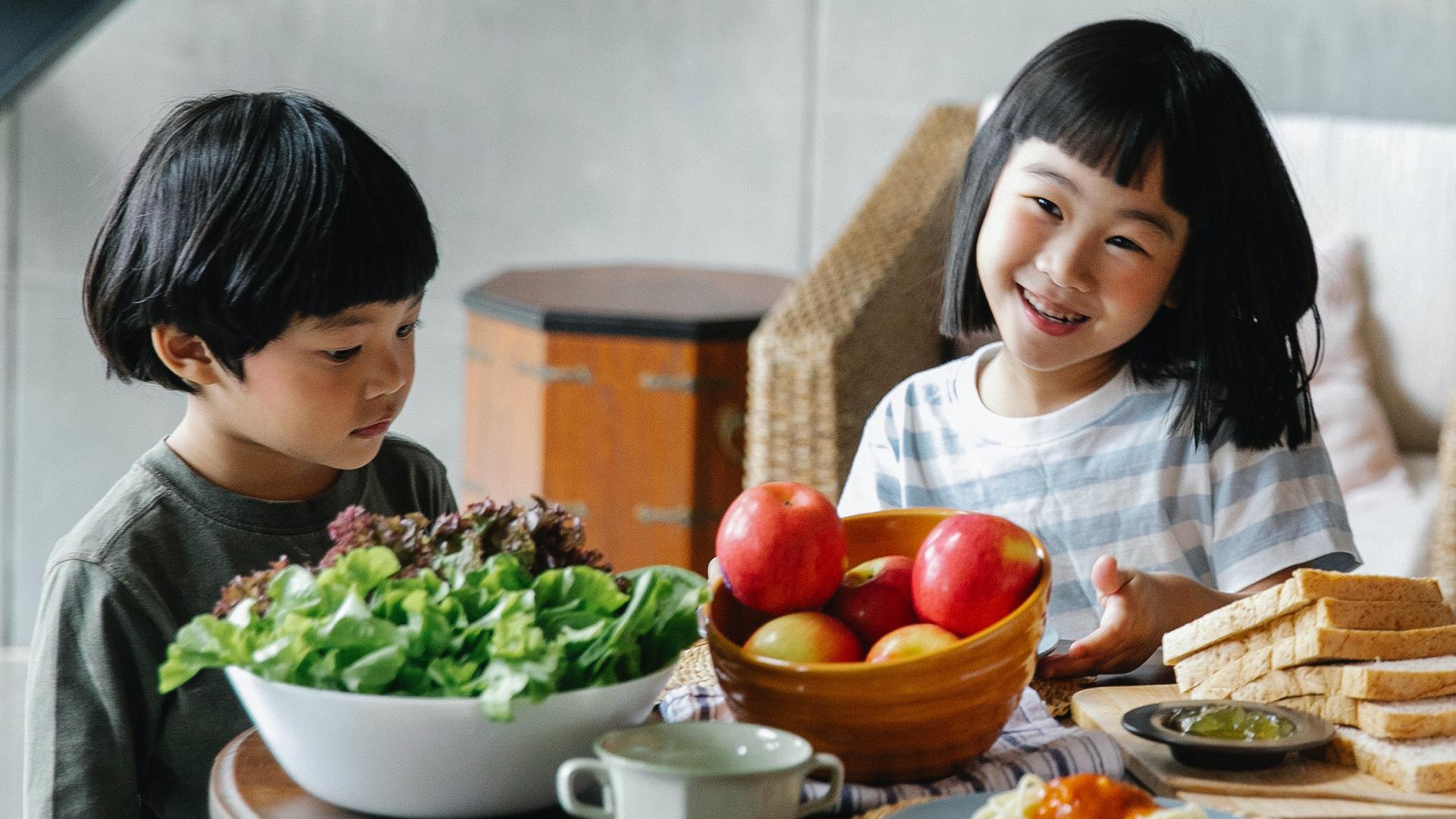 get-child-nutrition