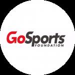 go-sports