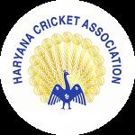 haryana-cricket